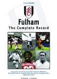 Pubs Near Craven Cottage Fulham Football Books Dvds And Merchandise