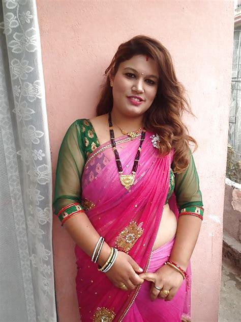 Nepali Porn Gallery Xxx Pics