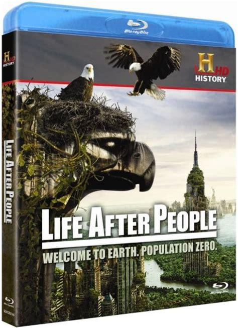 life  people   earth population  blu
