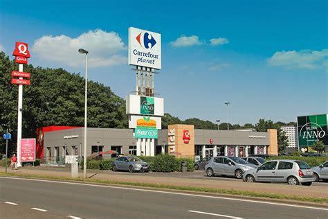 Quick Schoten (Belgium) | This is the first Quick ...