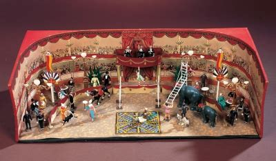 antique dolls  toys  lego session   french