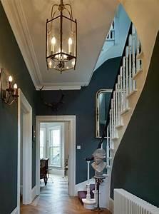 304 best entree et couloir images on pinterest beige With quelle couleur de peinture pour un hall d entree 8 399 best entree et couloir images on pinterest