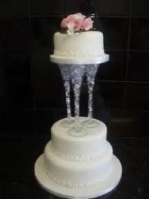 wedding cakes cakes cake decorating equipment