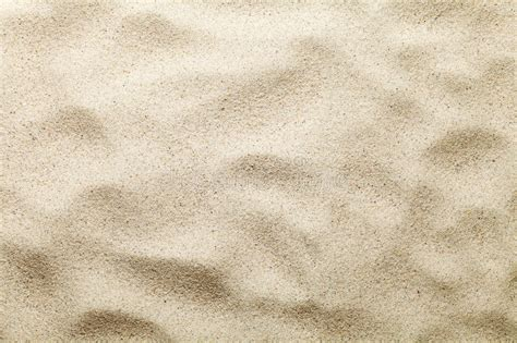 Beach Sand Background Images Sand Background Stock Photo Image Of Sandy Nature Beach 32504650
