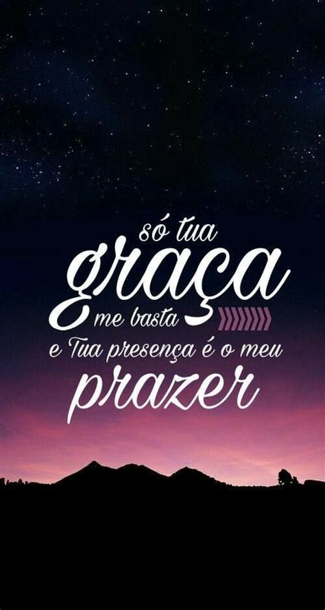 frases deus home facebook