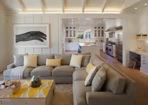 dining room window treatment ideas modern farmhouse farmhouse living room san francisco