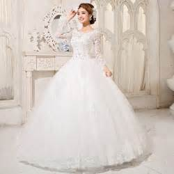black sleeve wedding dresses types of wedding dress gowns wedding maniac