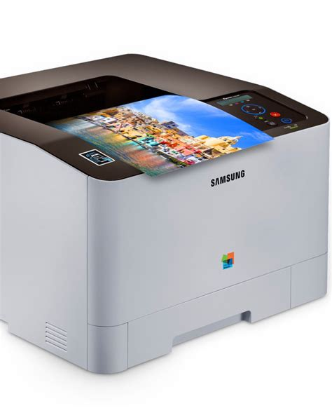 how to print from samsung phone computing printers samsung us