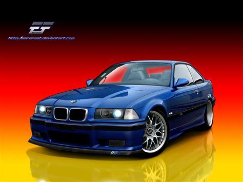 bmw 318is images bmw 318is 1998 by emrefast on deviantart