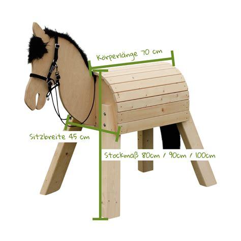 spielzeug selber bauen holz mini pony bibi dies und das holzpferd spielzeug und holzpferd selber bauen