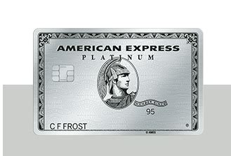 American express is pretty strict when it comes to product changes, and it might not be the best nevertheless, many amex users can get great benefits out of upgrading or downgrading their card. American Express Upgrade Platinum Credit Card Offer ...