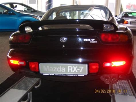 brand  fd rx  sale  germany rxclubcom