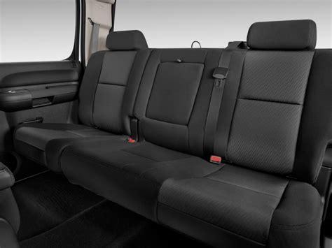 2013 Silverado 2500 Hd Camo Seat Covers  Autos Post