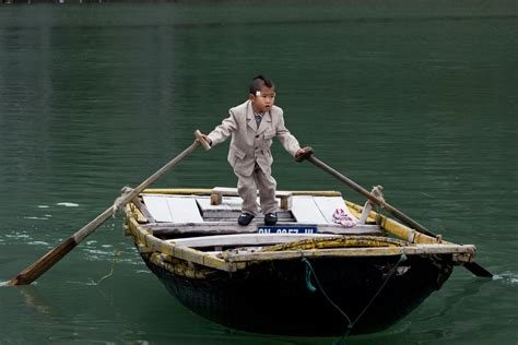 Row Your Boat In Chinese by Row That Boat Pictures Freaking News