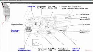 Wiring Diagrams For Toyota Hiace   Reviewtechnews Com