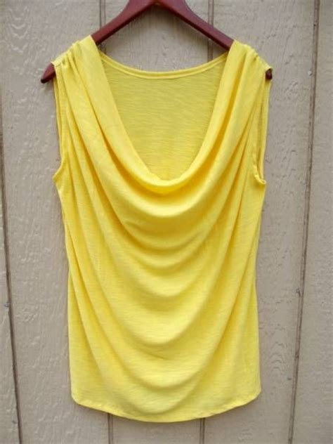 Draped Shirt Pattern - diy top drap 233 sons photos and diy and crafts