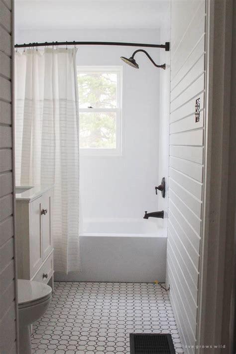 bathroom makeover series love grows wild