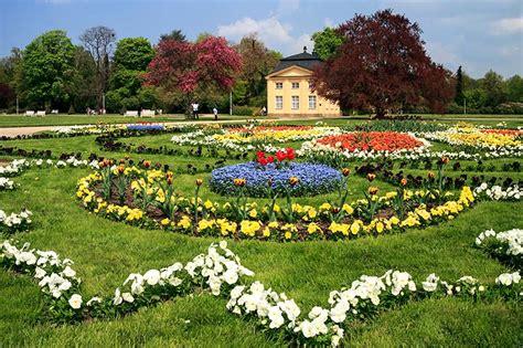 Der Große Garten Dresden by Gro 223 Er Garten Dresden Urlaub Und Freizeit In Sachsen