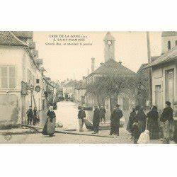 Le Bon Coin Seine Et Marne : cartes postales 77 seine et marne ~ Gottalentnigeria.com Avis de Voitures