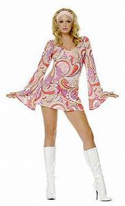 1000+ images about 70s Party Theme on Pinterest 70s