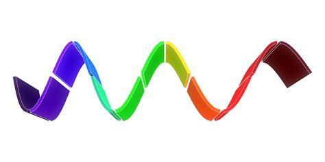 color science github colour science colour colour science for python