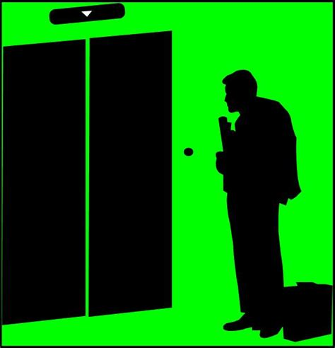 bureau d ude ascenseur bureau de controle ascenseur recrutement bande