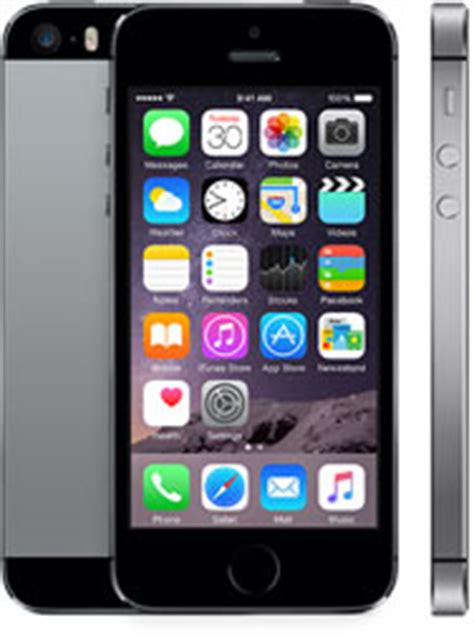 length of iphone 5s apple iphone 5s technical specifications