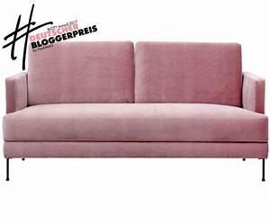 Samt Sofa Fluente 3 Sitzer Ab Auf39s Sofa Pinterest