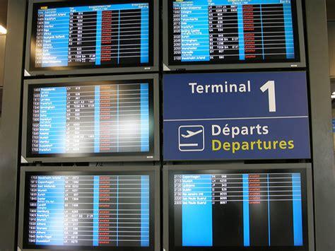 Bureau De Change Aeroport Roissy - bureau de change aeroport charles de gaulle 28 images