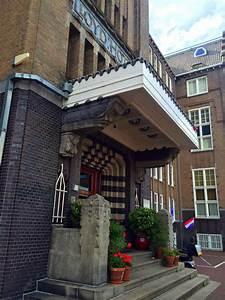 Lloyd Hotel Amsterdam : lloyd hotel amsterdam travel on luxury ~ Eleganceandgraceweddings.com Haus und Dekorationen