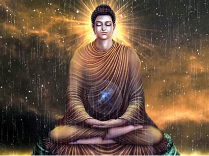 Spiritual Energetics Core Mind Sexual