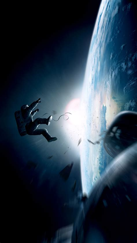 gravity  htc  wallpapers   easy