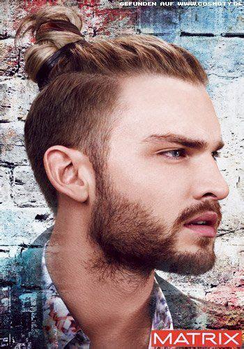 undercut lange haare männer m 228 nner frisur zopf undercut frisur frisurenmanner manner undercut lange haare mann