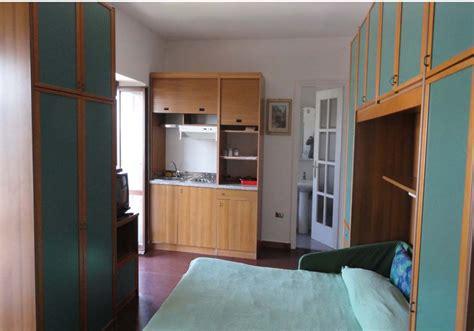 residence la terrazza spello la terrazza di spello appartamenti spello camere la