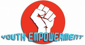 Youth Empowerment Quotes. QuotesGram