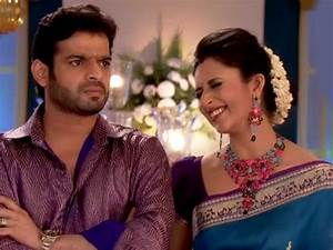 Yeh Hai Mohabbatein: 24th May; Will Mihir Give in Or Stand ...