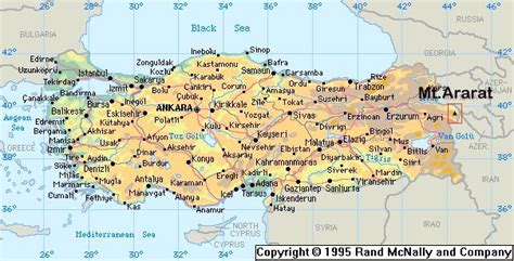 online offender maps mt ararat mount ararat map my blog