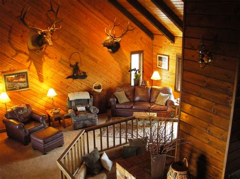 Bozeman Fly Fishing Lodge  Troutchasers Lodge