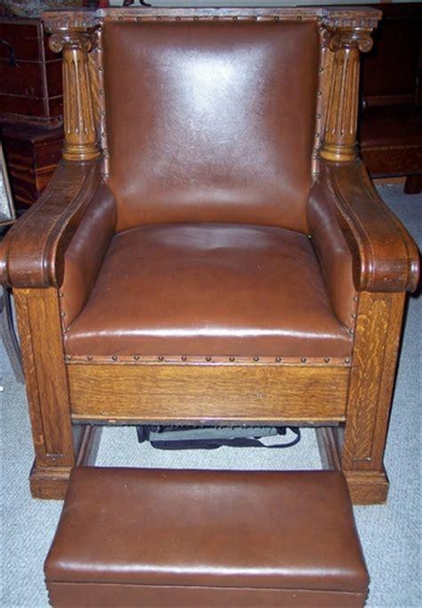 masonic lodge furniture collectors weekly