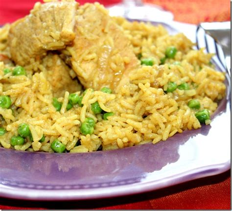 cuisine indienne biryani poulet biryani les joyaux de sherazade