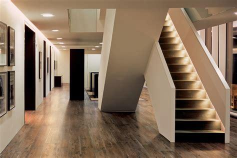 Italienische Fliesen Für Ihren Wohnbereich Und Ihre Treppe