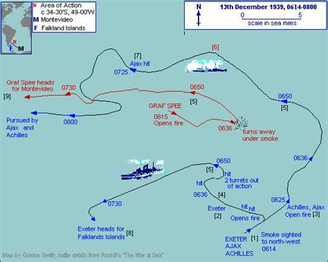 German Navy in World War 2, surface ships