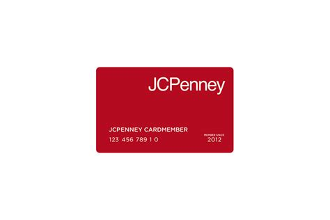 The jcpenney credit card application is easy to find online and has a low minimum credit score, so even customers with fair credit scores can be approved. Credit Score Needed for JCPenney Credit Card