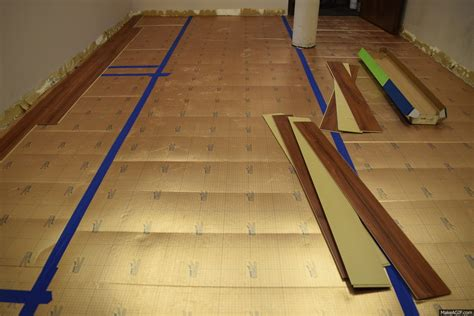 vinyl plank flooring underlayment these floors feel amazing to walk on with selitbloc vinyl