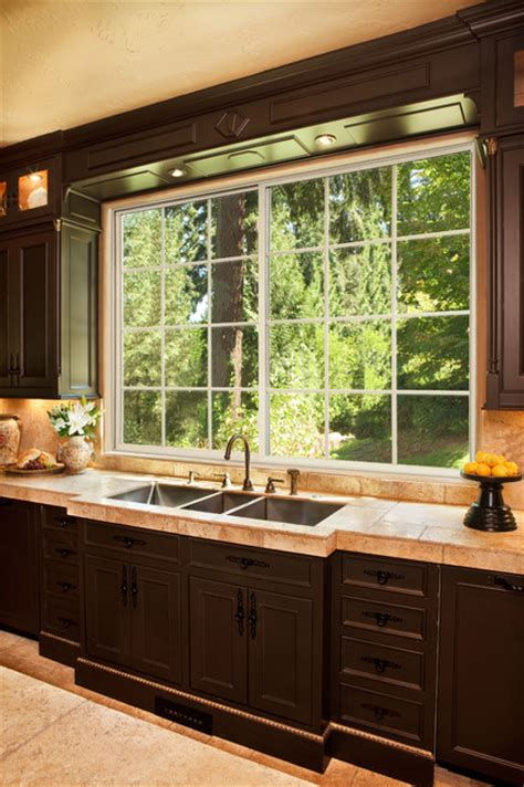 replacement sliding windows sliding windows cincinnati