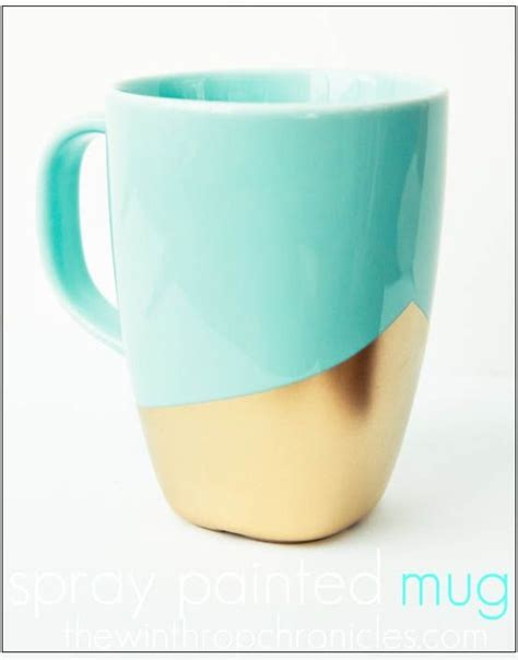 Pinterest The Worlds Catalog Of Ideas Gold Coffee Cups
