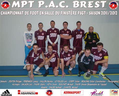 de mptpenarcreach equipe de futsal de la m p t pen ar cr 233 ac h 224 brest skyrock