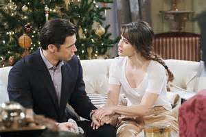 Days of Our Lives Spoilers: Feb 3 Feb 7 globaltv