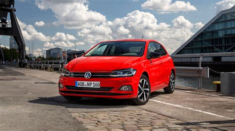 volkswagen polo beats  wallpaper hd car