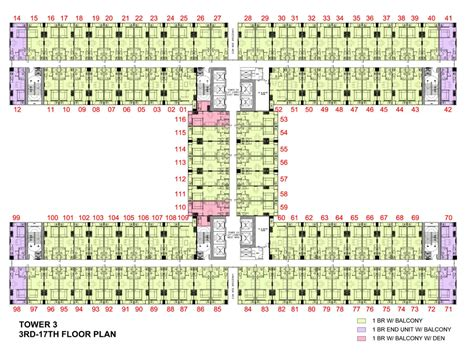 floor plans shore towers top 28 floor plans shore towers waikiki banyan honolulu hawaii condo by hicondos com